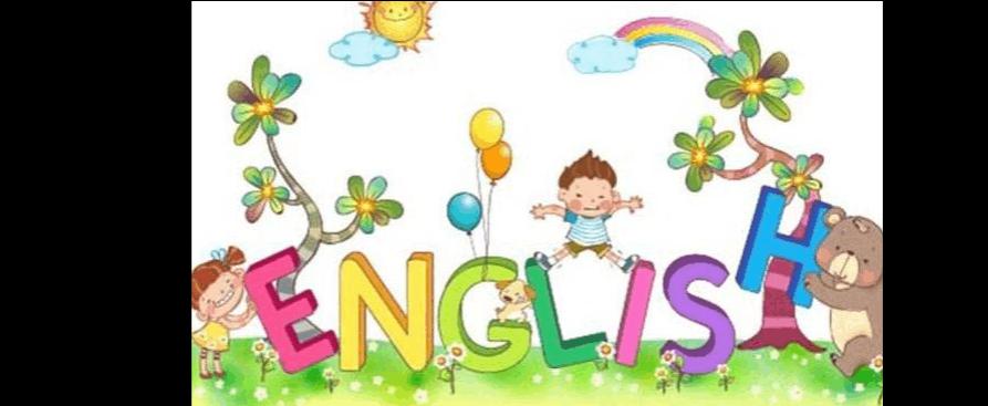 欧美思教育,英语学习